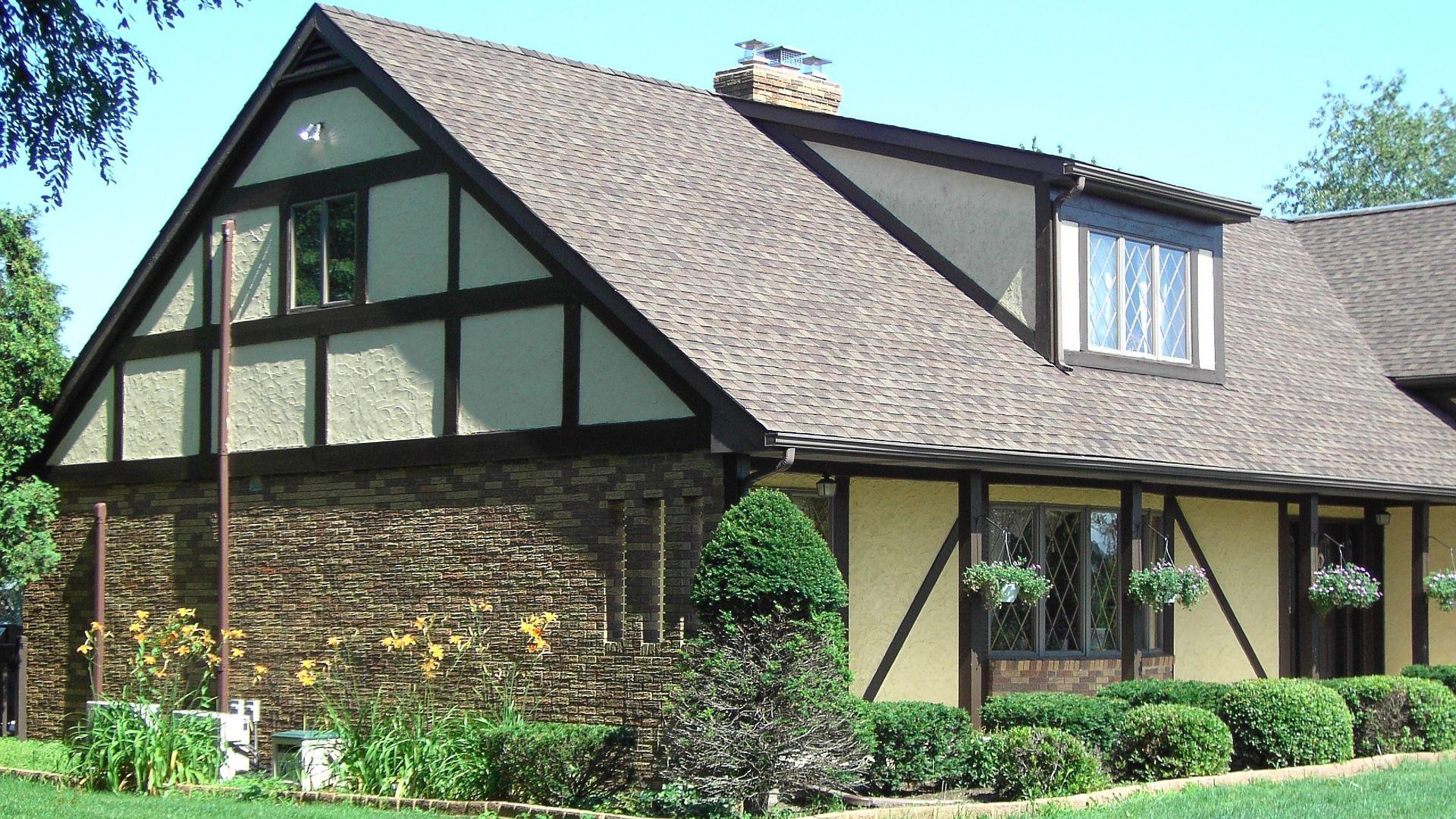 Einfamilienhaus, gesucht, oder zu verkaufen ...